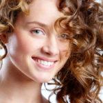 Example Hair Care Regimen for Type 2 Hair
