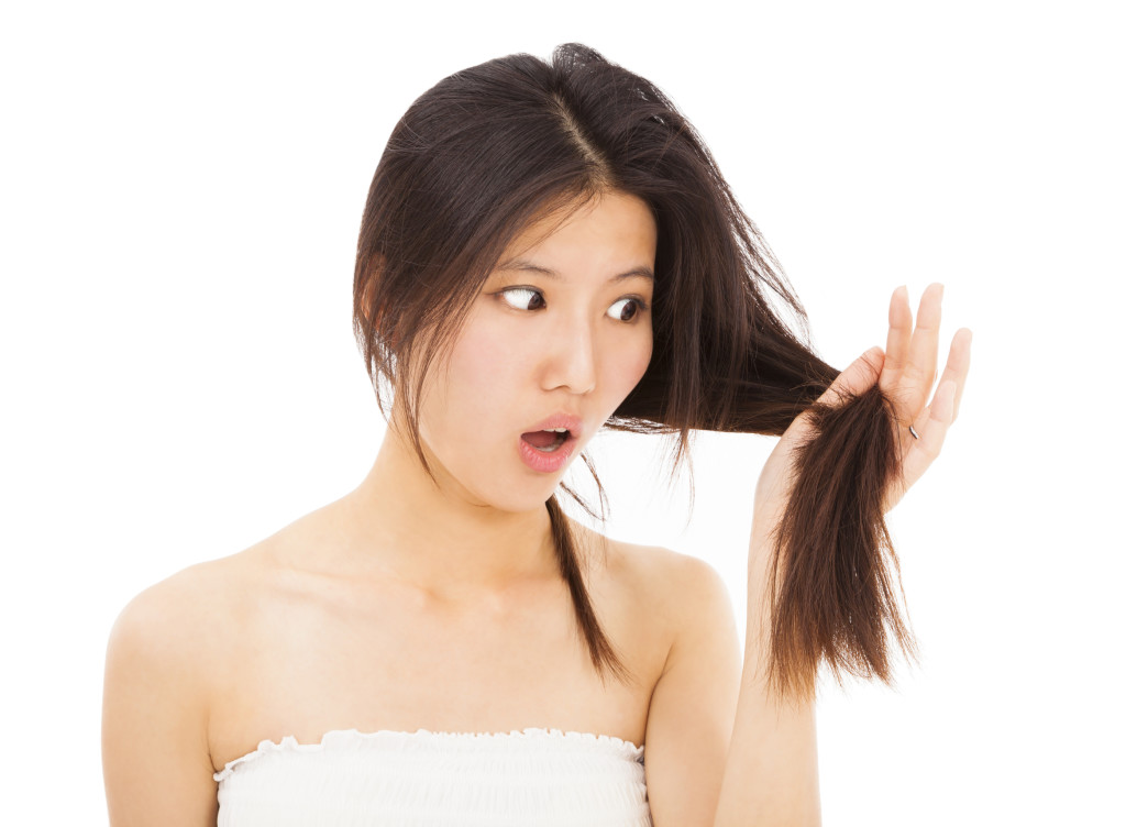consequences of following celebrity hair trends