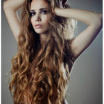 Is Long Hair Overrated?