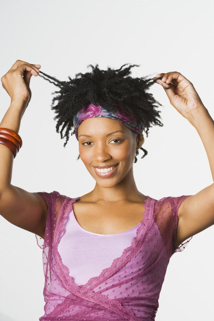 does-black-hair-grow