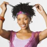 Does Black Hair Grow?