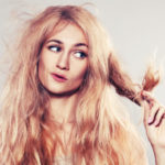 8 Steps to Properly Start Your Journey to Long, Healthy Hair – Part 1