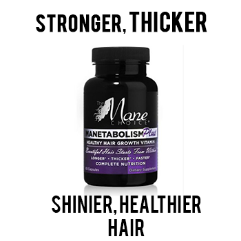 How fast does hair grow how to make your hair grow faster tips how to build a hair care regimen 5 the truth about long hair this sites big fat confession urmus Choice Image