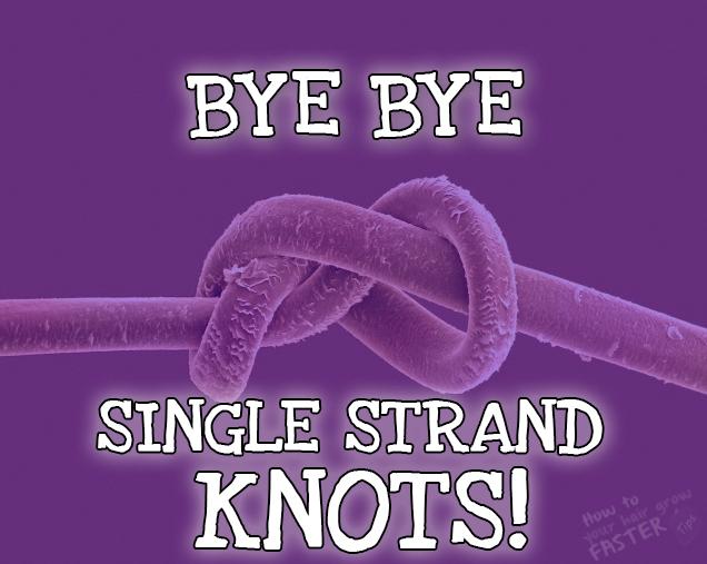 bye_bye_single_strand_knots